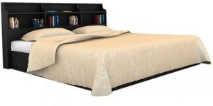 calino-queen-bed-